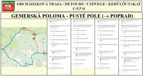 gk-kopec_uzavierka-cesty-obchadzka-gemer_r1835_res.jpg