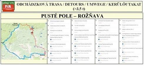 gk-kopec_uzavierka-cesty-obchadzka-puste_r9052_res.jpg