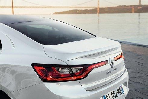 renault-megane-sedan-zadok_r2346_res.jpg