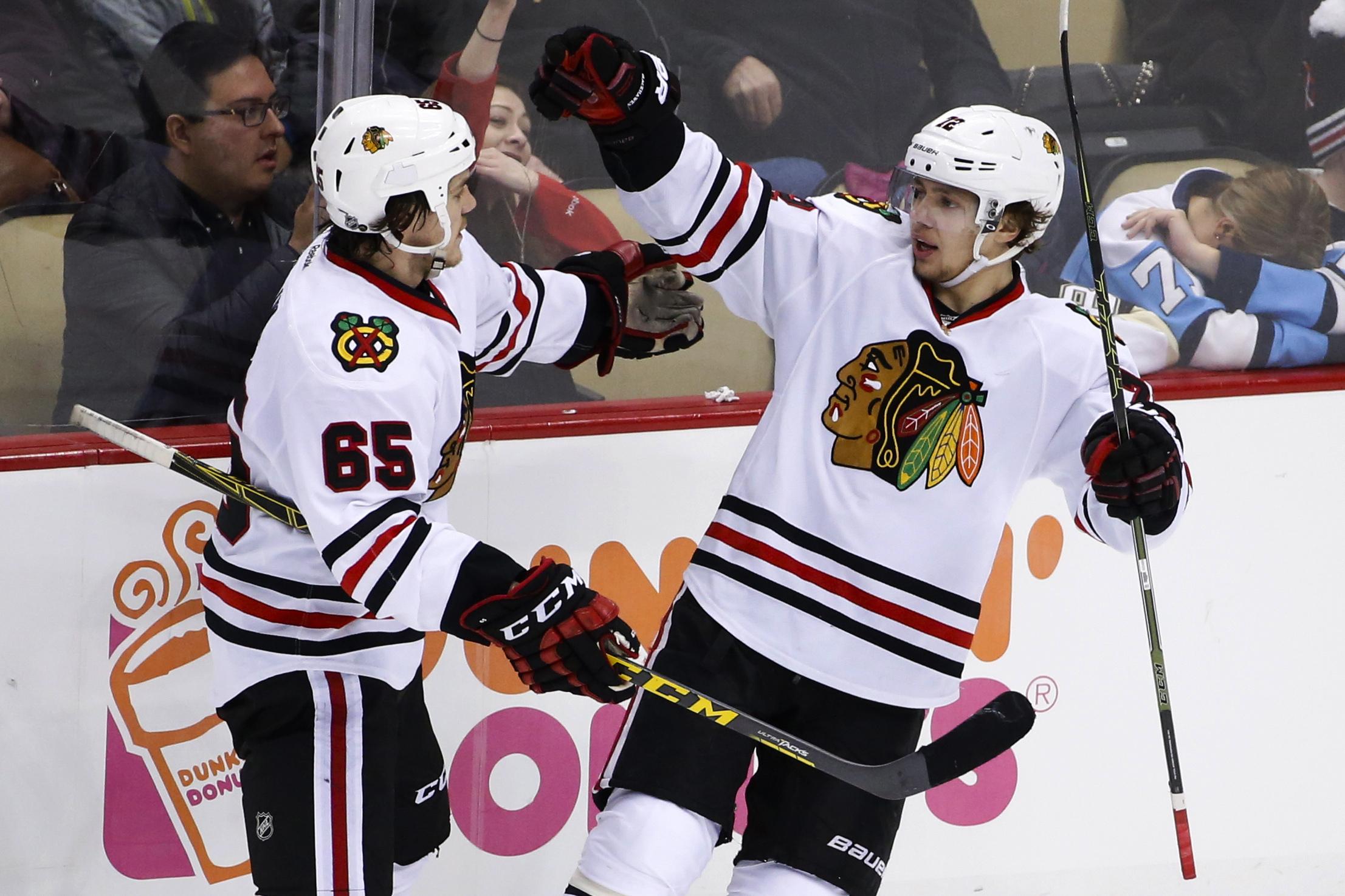 blackhawks_penguins_hockey-a44f21c805c34_r9146.jpeg