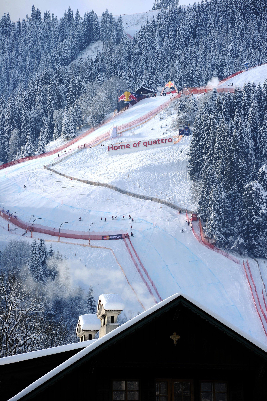 austria_alpine_skiing_world_cup172446317_r5122.jpg