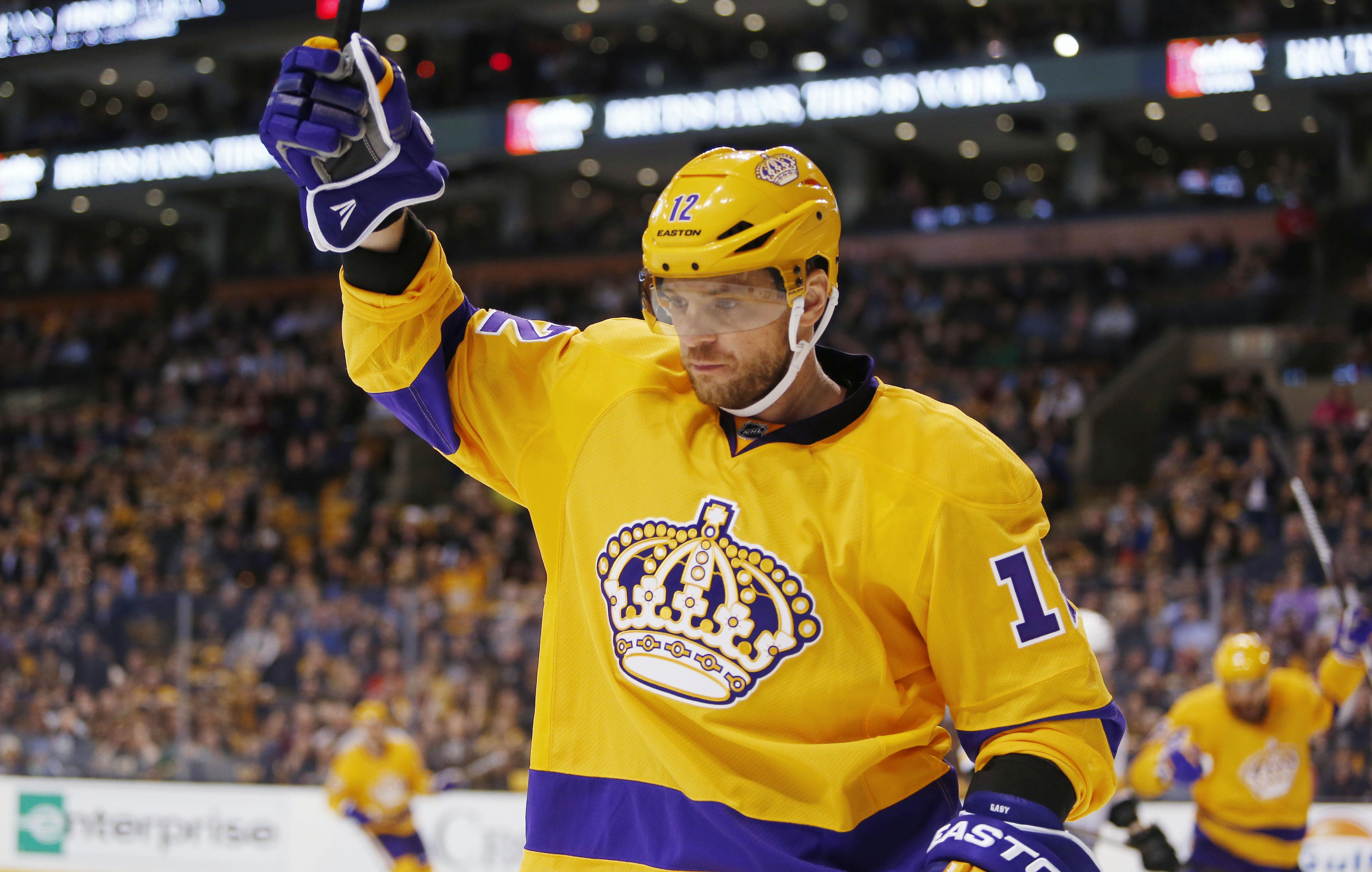 kings_bruins_hockey214899323088_r6515.jpg