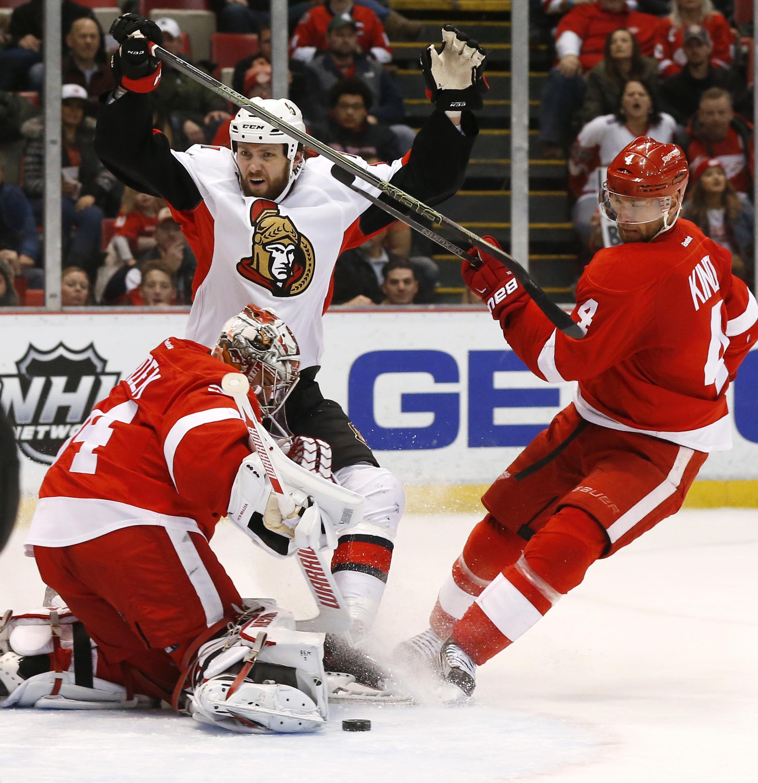 senators_red_wings_hockey-886fd23d80bd48_r8944.jpeg