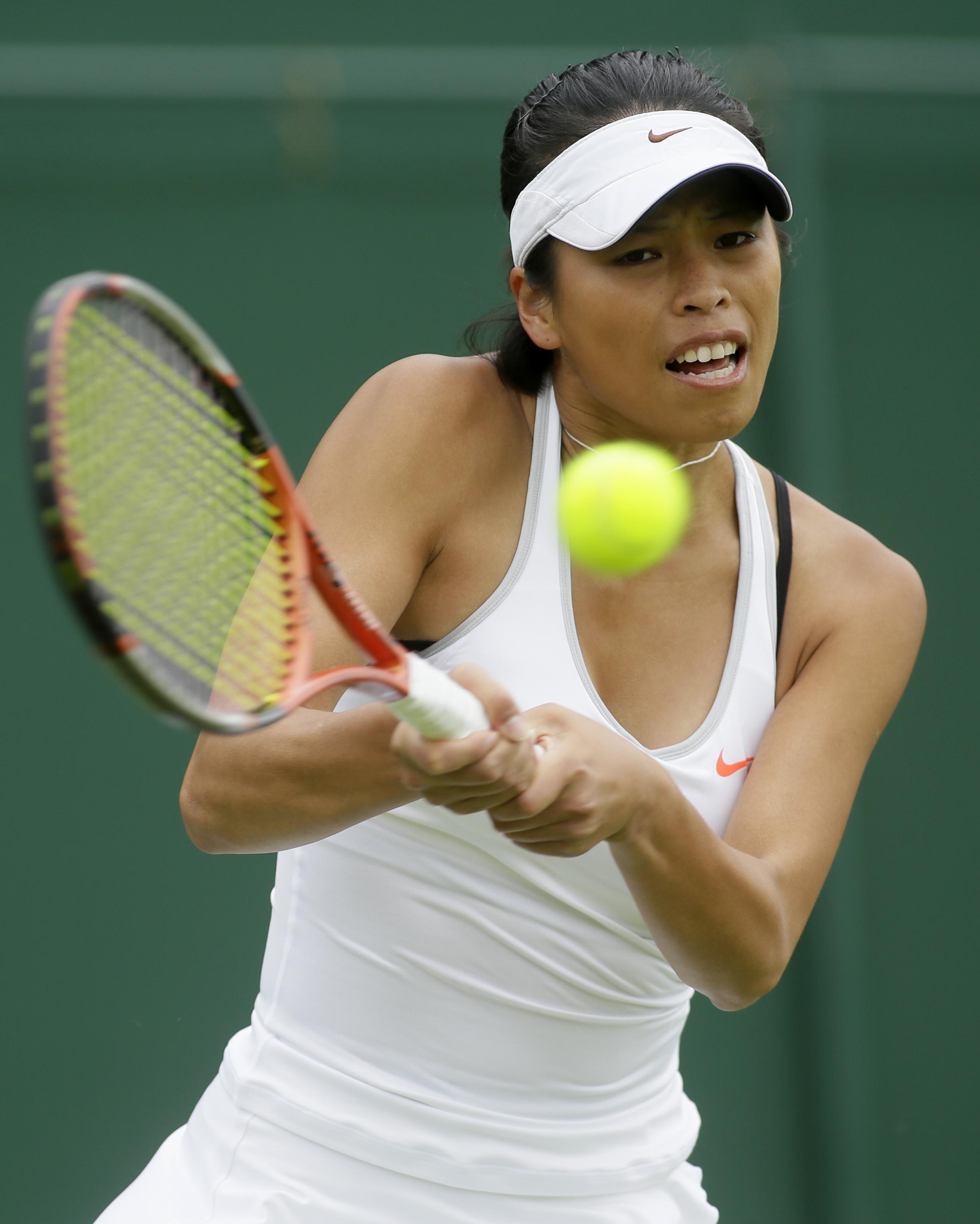 britain_wimbledon_tennis534790070646_r8639.jpg