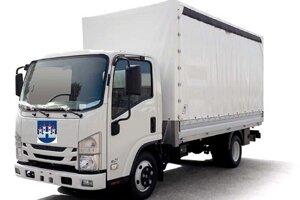 Auto mali v auguste v Ilave pokazené. Museli si na zvoz odpadu požičať iné.