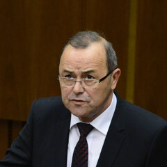 Tibor Glenda.