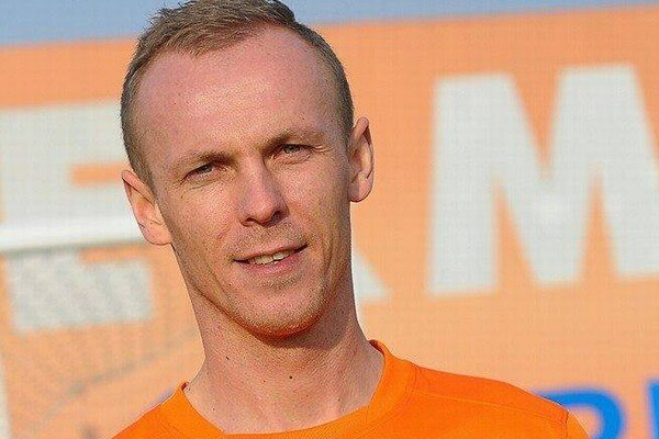 Dalibor Pleva postúpil s Niecieczou do najvyššej súťaže v Poľsku.