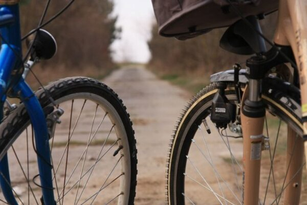 Cykloturisti budú mať ďalšie možnosti spoznávania krás Kysúc.