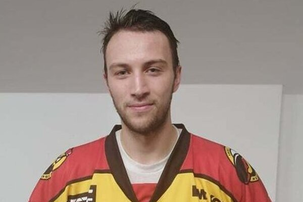 Miroslav Olejnik.