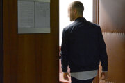 Jánovi Lesniakovi hrozí päťročný trest.
