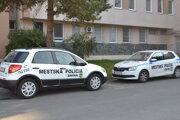 Post náčelníka mestskej polície chcú v Snine obsadiť ešte v tomto roku.