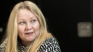 Fínska expertka z Microsoftu: Školy a učitelia sa musia zmeniť