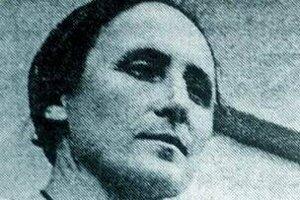 Marie Provazníková (1890 – 1991) bola náčelníčkou spolku Sokol, vedúcou družstva československých gymnastiek na olympijských hrách v Londýne. Od roku 1938 bola v exile a bola zakladajúcou osobnosťou Sokolstva v zahraničí.