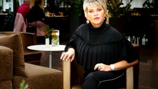 Kto je Kornélia Dimičová, ocenená podnikateľka z Threemy