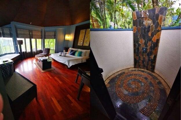 Peace Laguna Resort & Spa 4*