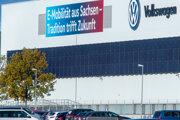Volkswagen.