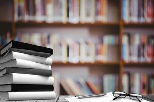 3500 € je aktuálna maximálna suma študentskej pôžičky, ktorú si môže študent 1. a 2. stupňa vysokoškolského štúdia vziať.