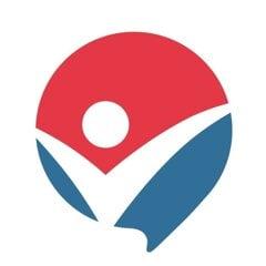 HLAS ĽUDU (logo strany)