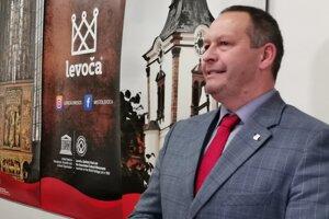 Podľa primátora Levoče M. Vilkovského, stretnutie neprinieslo očakávané výsledky.