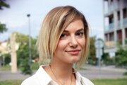 Renáta Androvičová