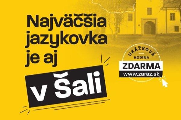 www.zaraz.sk