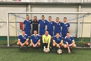 NL Team.