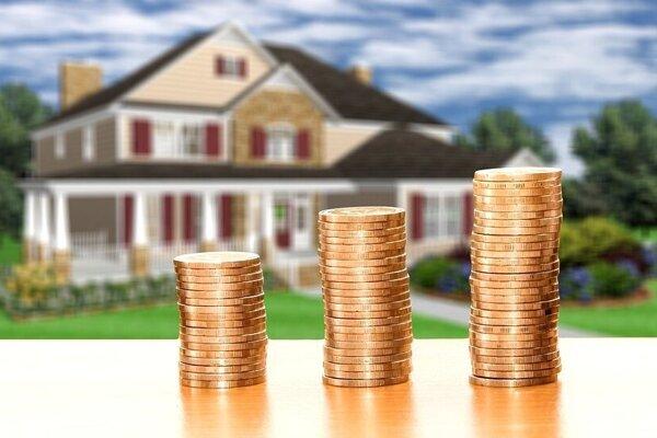 Od tohto roka si obyvatelia priplatia na daniach znehnuteľnosti.
