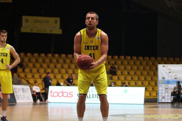 Michal Baťka