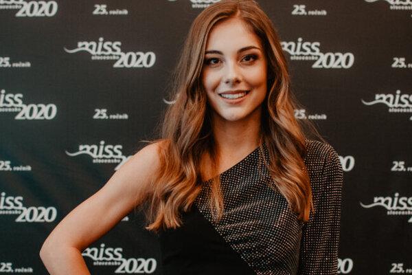 Alexandra Svrčková