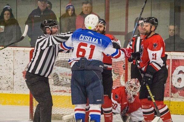Bardejov oba domáce zápasy s Rimavskou Sobotou prehral.