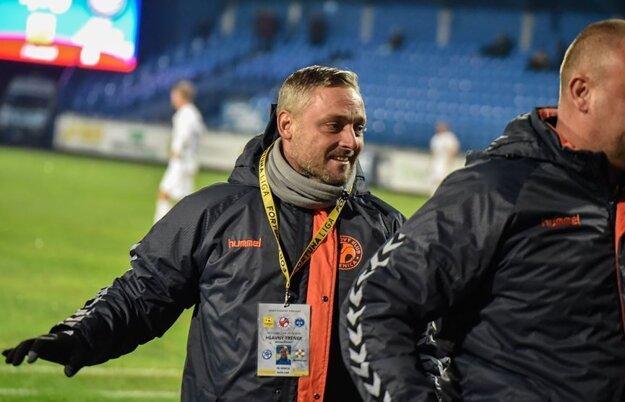 Michal Ščasný