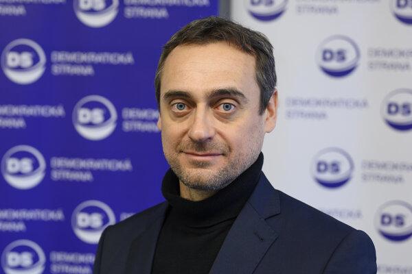Jozef  Rajtár.