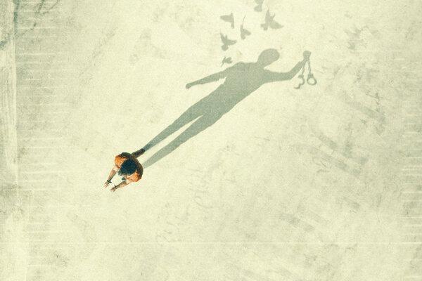 Dokumentárny seriál The Innocence Files odkrýva prípady, keď vo väzení pykali nevinní ľudia.