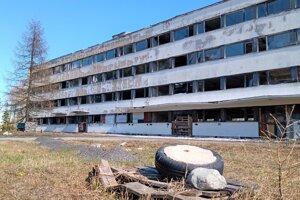 Okolo hotelového komplexu Helios sa udeje viacero zmien. Mala by k nemu viesť kabínková lanovka, blízko má vzniknúť nová zjazdovka.