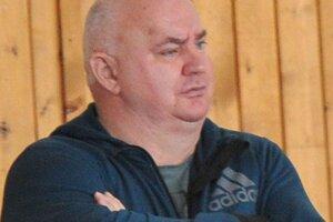 Športovec telom aj dušou Andrej Keresteš prehral boj s ťažkou chorobou.