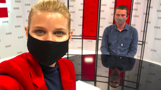 Ochranár Baláž: Už teraz je Štrbské pleso zastavané a bez vkusu