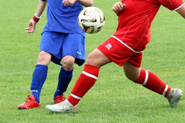 Starší žiaci budú mať finále v nedeľu v Močenku.