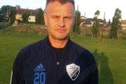 Stanislav Ďuriš.