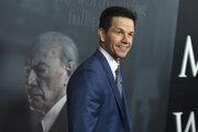 Mark Wahlberg má hlavnú úlohu vo filme Good Joe Bell.