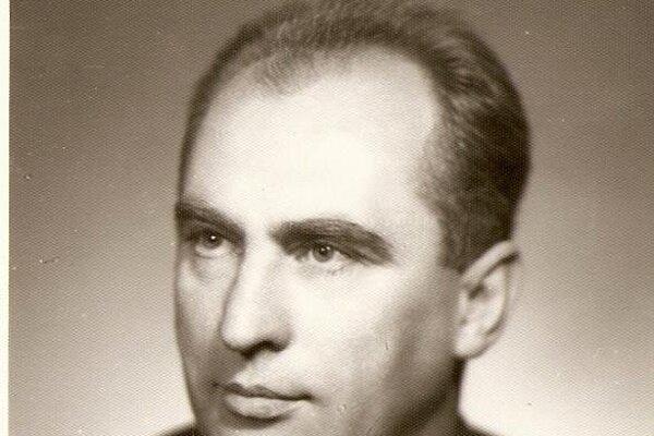 Miloš Štilla.