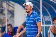 Zverenci Pavla Šuhaja okúsili horkosť prehry po 21 zápasoch.