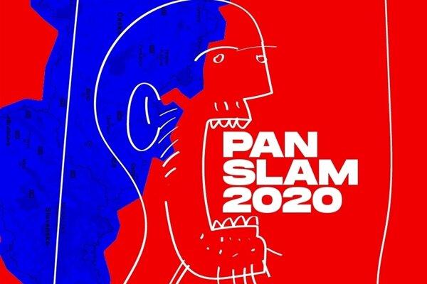 Panslam 2020.