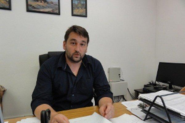 Branislav Varga.