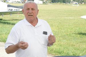 František Zlocha