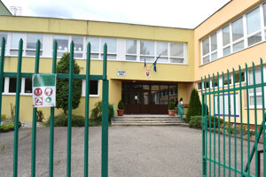 Základná škola Janigova 2 je na nový školský rok pripravená.