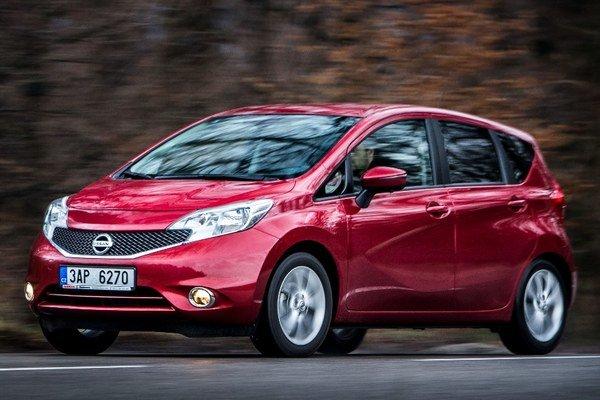 Spotreba naftového motora od Renaultu je spolu s výbavou dobrou vizitkou.