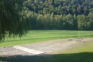 Podľa predsedu združenia Ružínska priehrada ide doteraz o najhorší stav.