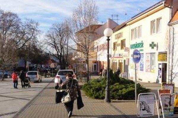 Rozpočet Moraviec nie je podľa niektorých poslancov rozvojový a nepočíta so skoro žiadnymi investíciami.