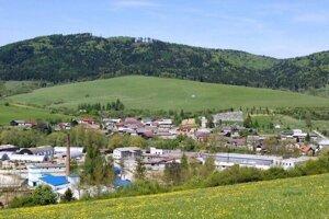 V obci Orlov je nakazených 20 ľudí.