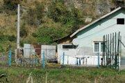 Časť detského ihriska na Hornádskej ulici je poškodená.